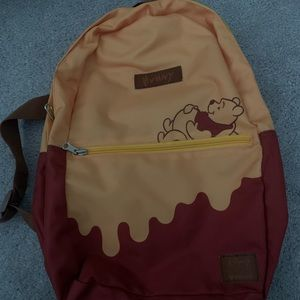 Loungefly Bags - Loungefly Disney backpack